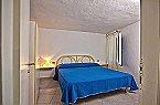 Appartement Stella di G. Bilo 2 Porto Rotondo Miniaturansicht 6