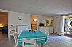 Appartement Stella di G. Bilo 5 Porto Rotondo Miniaturansicht 7