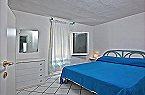Appartement Stella di G. Bilo 5 Porto Rotondo Miniaturansicht 4