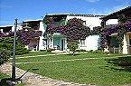 Appartement Stella di G. Trilo 7DS Porto Rotondo Thumbnail 2