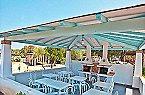 Appartement Stella di G. Trilo 7DS Porto Rotondo Thumbnail 19