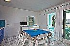 Appartement Stella di G. Trilo 7DS Porto Rotondo Thumbnail 3