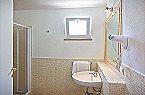 Appartement Stella di G. Trilo 7DS Porto Rotondo Thumbnail 5