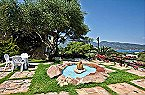 Appartement Stella di G. Trilo 7DS Porto Rotondo Thumbnail 10