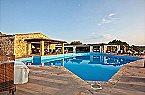 Appartement Stella di G. Trilo 7DS Porto Rotondo Thumbnail 1
