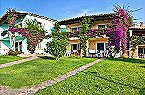 Appartement Stella di G. Trilo 7DS Porto Rotondo Thumbnail 8
