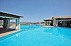 Appartement Stella di G. Trilo 7DS Porto Rotondo Thumbnail 12