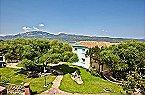 Appartement Stella di G. Trilo 7DS Porto Rotondo Thumbnail 13