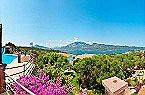 Appartement Stella di G. Trilo 7DS Porto Rotondo Thumbnail 14