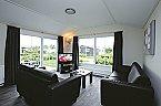 Recreatiewoning Elstar Comfort 6p XL