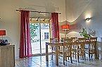Villa Bungalow 6 pers. Lanzac Miniature 11
