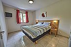Villa Bungalow 6 pers. Lanzac Miniature 14
