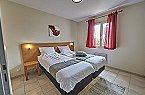 Villa Bungalow 6 pers. Lanzac Miniature 16