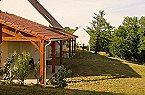 Villa Bungalow 6 pers. Lanzac Miniature 18