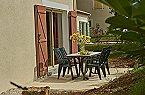 Villa Bungalow 6 pers. Lanzac Miniature 2