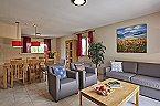 Villa Bungalow 6 pers. Lanzac Miniature 7