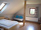 Villa Villa Elly Liberec Thumbnail 13