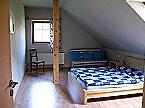 Villa Villa Elly Liberec Thumbnail 14