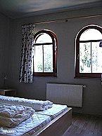 Villa Villa Elly Liberec Thumbnail 15