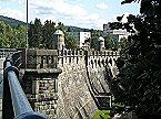 Villa Villa Elly Liberec Thumbnail 28