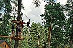Villa Villa Elly Liberec Thumbnail 30
