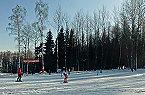 Villa Villa Elly Liberec Thumbnail 35