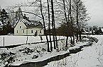 Villa Elly