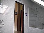 Villa Villa Elly Liberec Thumbnail 16