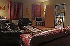 Villa Villa Elly Liberec Thumbnail 17
