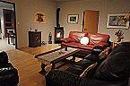 Villa Villa Elly Liberec Miniature 8