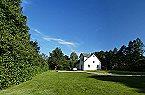 Villa Villa Elly Liberec Miniature 7