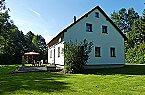 Villa Villa Elly Liberec Miniature 6