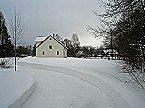 Villa Villa Elly Liberec Thumbnail 23