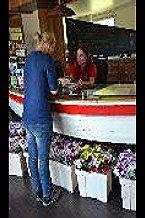 Vakantiepark Bungalow 10 personen s Gravenzande Thumbnail 16