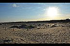 Vakantiepark Bungalow 10 personen s Gravenzande Thumbnail 12