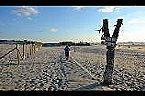 Vakantiepark Bungalow 10 personen s Gravenzande Thumbnail 13