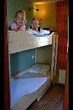 Vakantiepark Bungalow 10 personen s Gravenzande Thumbnail 8