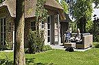 Villa Vlindervallei 8p Ermelo Thumbnail 13