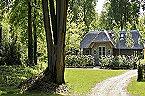Villa Vlindervallei 8p Ermelo Thumbnail 15