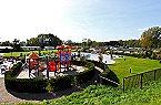 Vakantiepark PDIJ Comfort 6 personen Nieuwekerk aan de IJssel Thumbnail 22