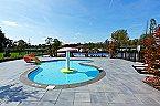 Vakantiepark PDIJ Comfort 6 personen Nieuwekerk aan de IJssel Thumbnail 23