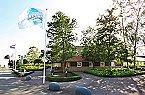 Vakantiepark PDIJ Comfort 6 personen Nieuwekerk aan de IJssel Thumbnail 25
