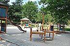 Vakantiepark Type 5C Rekem Thumbnail 8