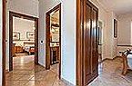 Villa VILLETTA TENNIS 1 Alghero Thumbnail 11