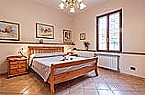 Villa VILLETTA TENNIS 1 Alghero Thumbnail 12