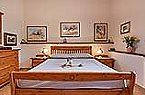 Villa VILLETTA TENNIS 1 Alghero Thumbnail 13