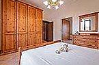 Villa VILLETTA TENNIS 1 Alghero Thumbnail 15
