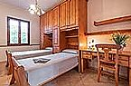 Villa VILLETTA TENNIS 1 Alghero Thumbnail 16