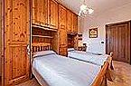 Villa VILLETTA TENNIS 1 Alghero Thumbnail 17
