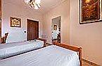 Villa VILLETTA TENNIS 1 Alghero Thumbnail 18